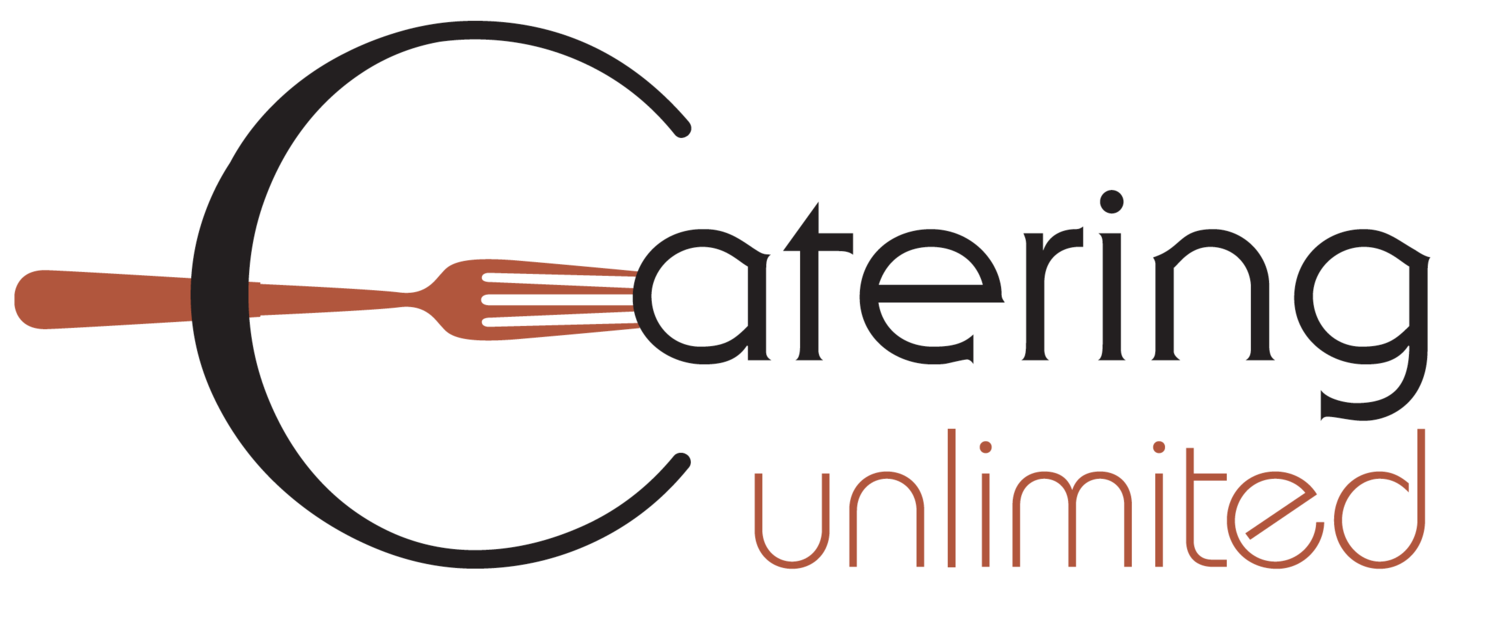Catering Unlimited NWA