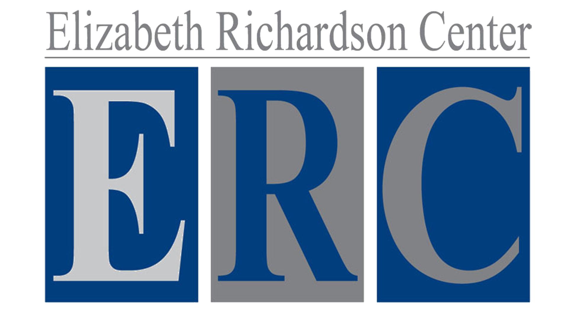 ERC-Original-1