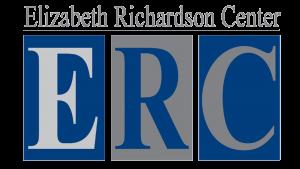 Elizabether Richardson Center