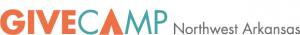 Givecamp NWA Logo