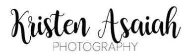 Kristen Asaiah Photography