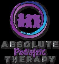 absolute-pediatric-logo-2