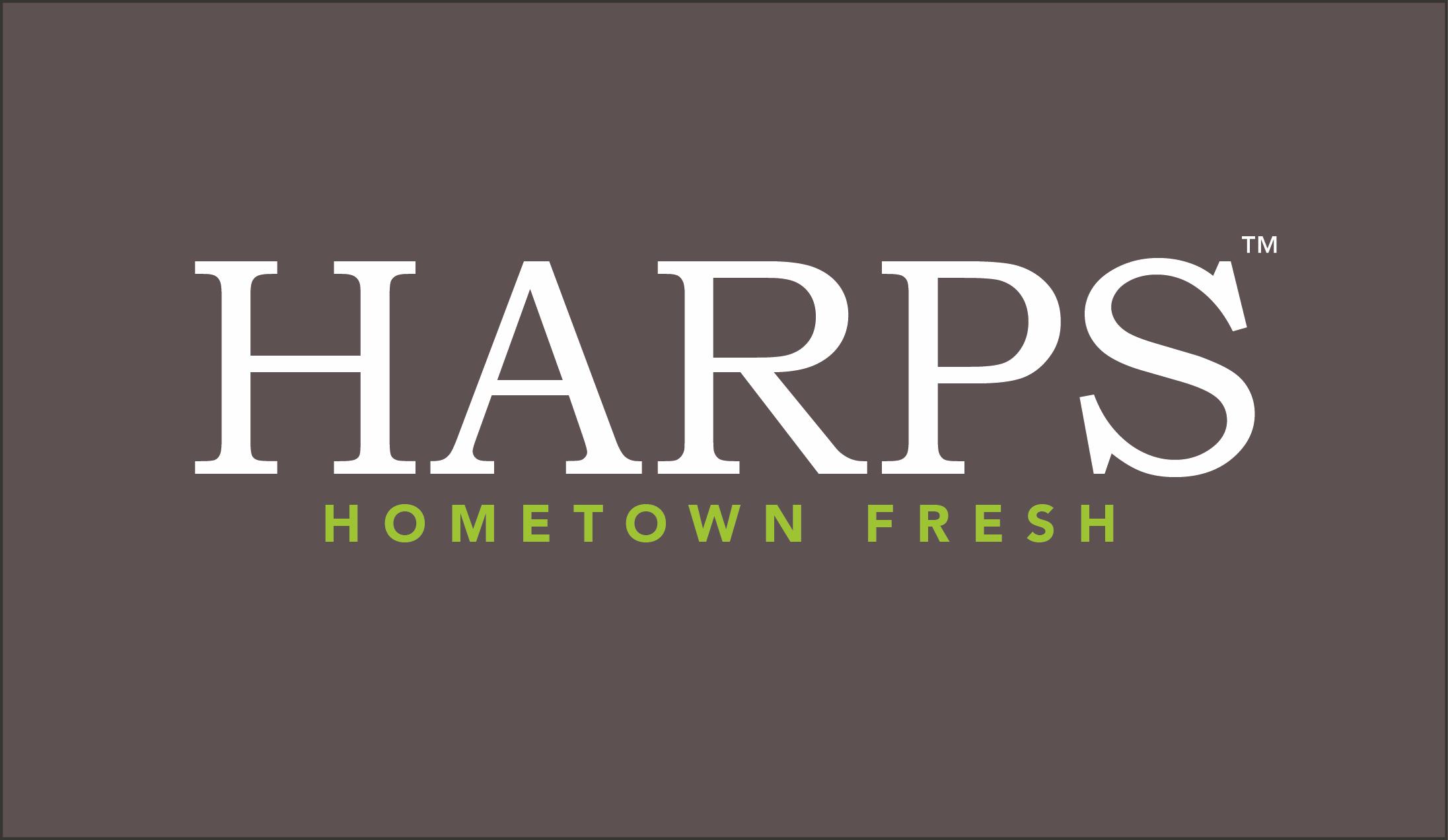 harps_logo_2016_340w