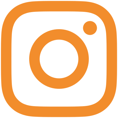 click button to go to instagram page