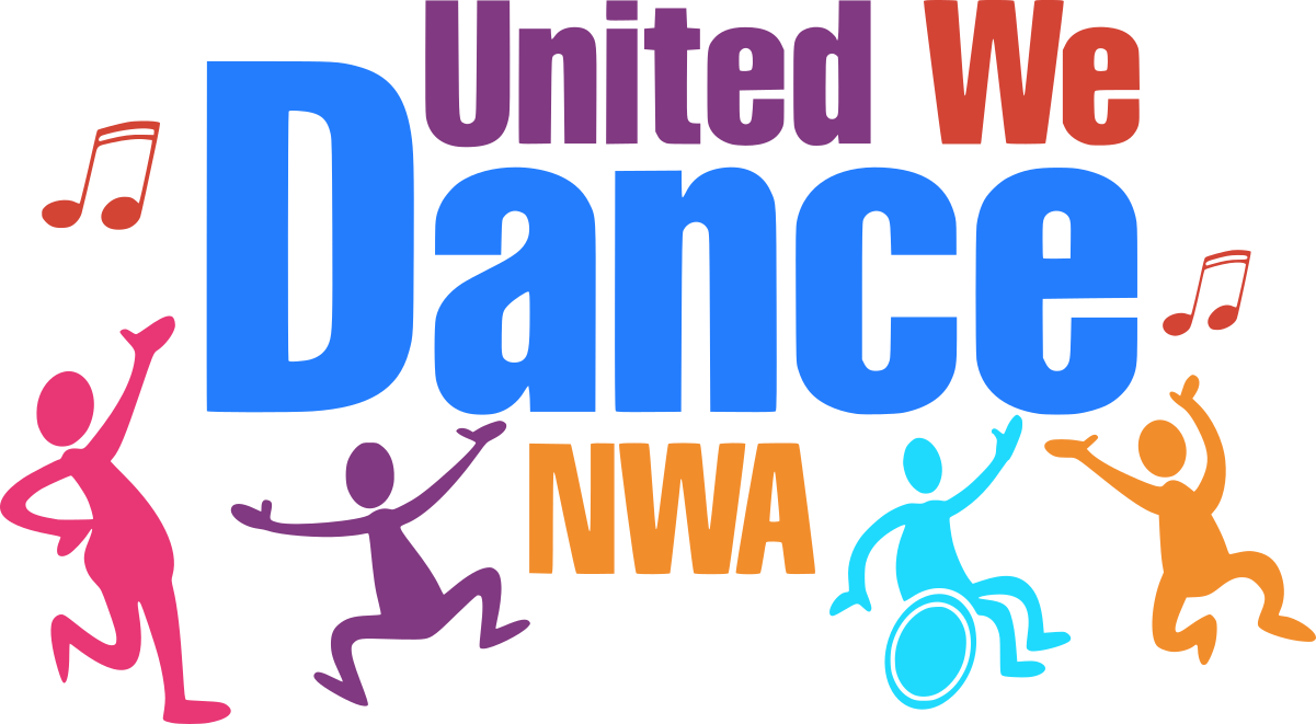 United We Dance NWA