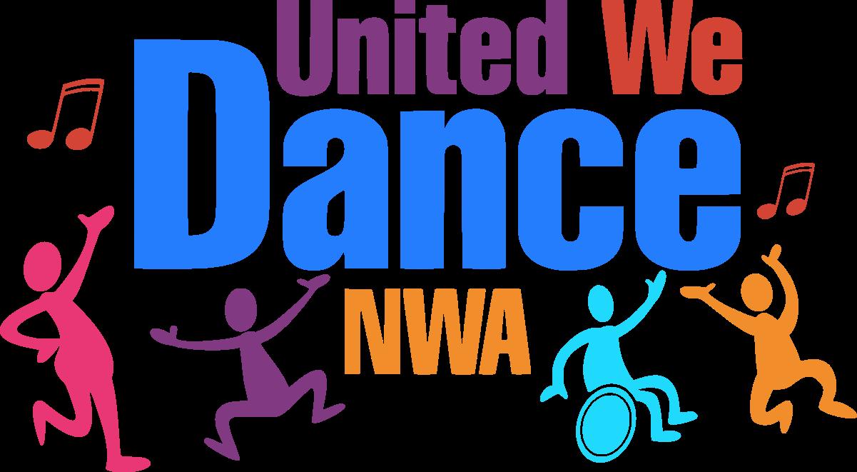 United We Dance NWA
